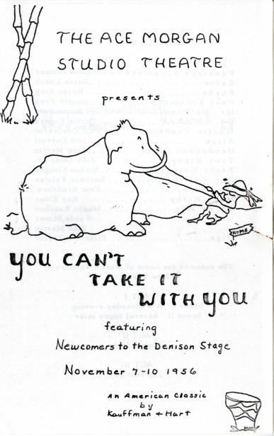 Theatre_012.pdf