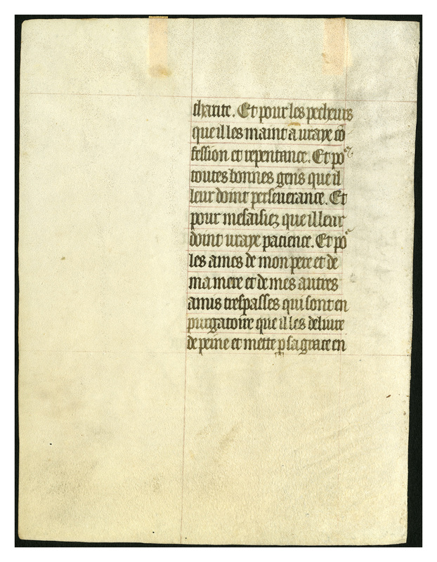 ACC Flemish Book of Hours verso.jpg
