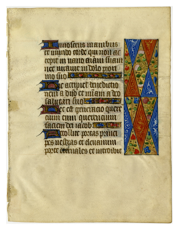 ACC Book of Hours c1475 recto.jpg