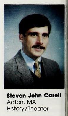 Adytum 1984 - Steve Carell senior picture.png