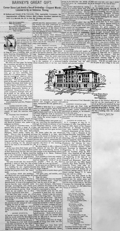 Barney Dedication 1 (1893-04-13).jpg