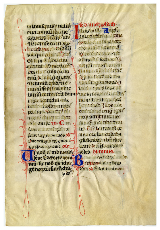 ACC Leaf from an Italian missal recto.jpg