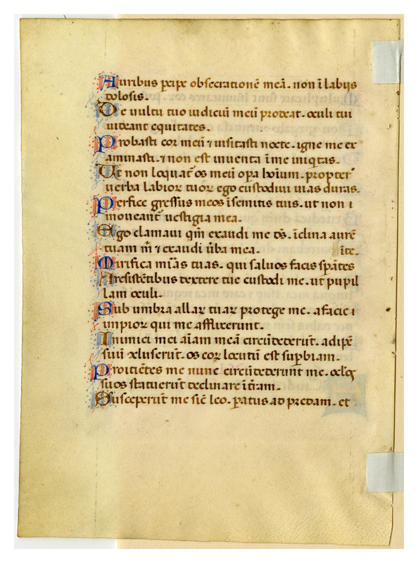 ACC leaf from an Italian Psalter c1485 verso.jpg