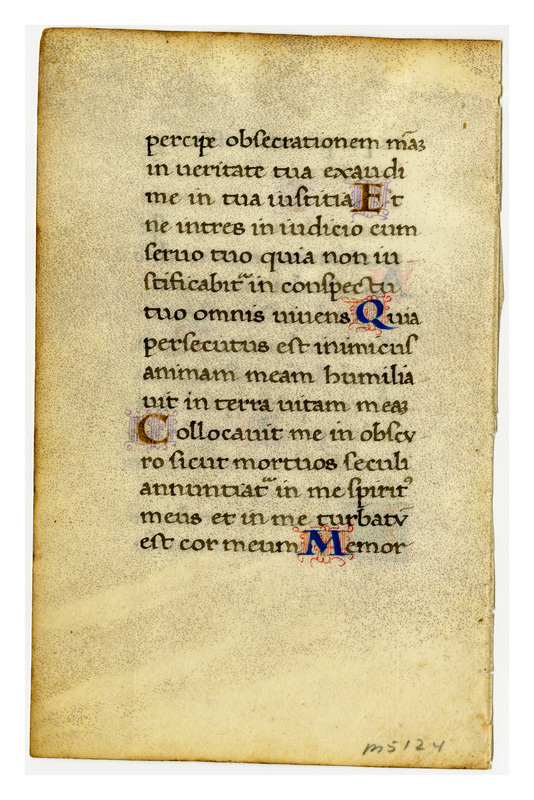 ACC Leaf from an Italian Book of Hours c1460 verso.jpg