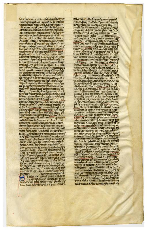 ACC Italian legal manuscript verso.jpg