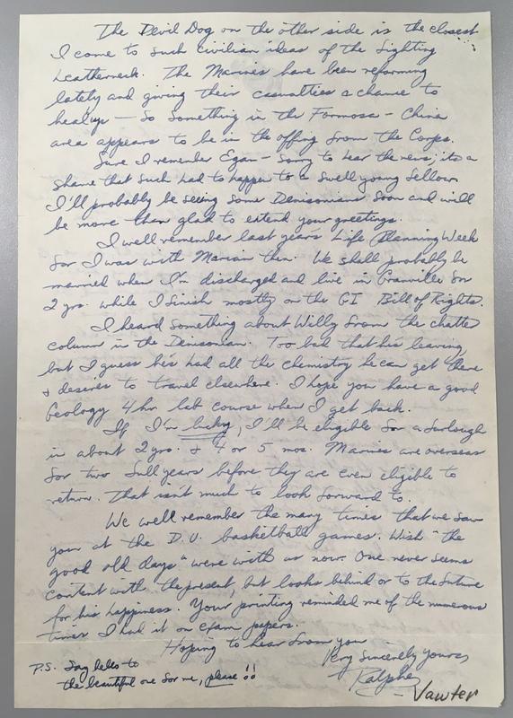 Draft Letter A_2.jpg