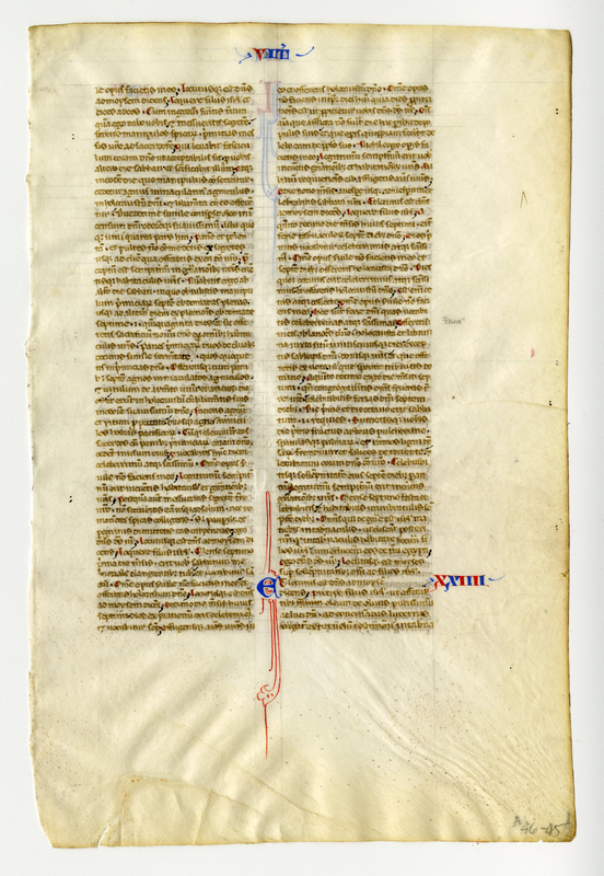 ACC Italian pocket Bible c1275 recto.jpg