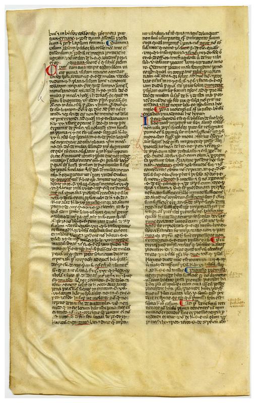 ACC Italian legal manuscript recto.jpg