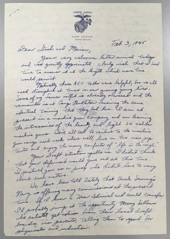 Draft Letter A_1.jpg