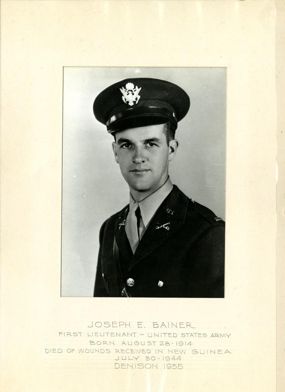 box-36-ww2-bainer-joseph.jpg