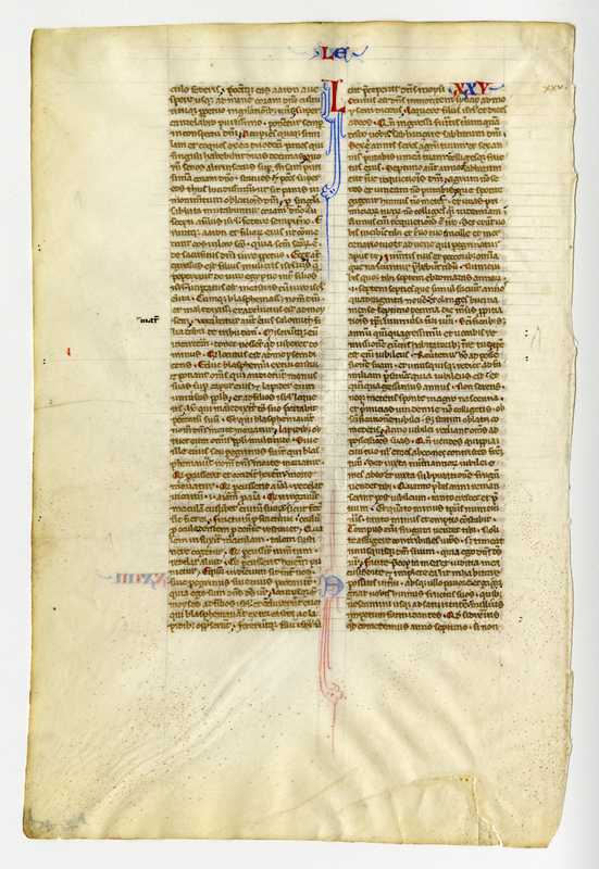 ACC Italian pocket Bible c1275 verso.jpg