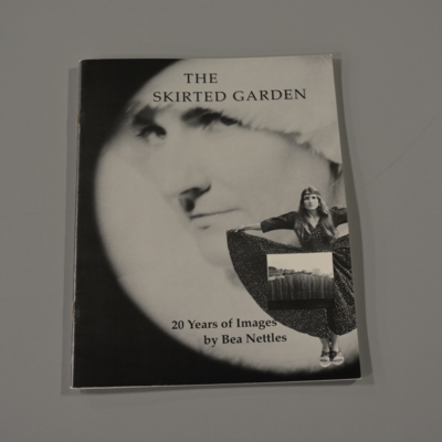 The Skirted Garden: 20 Years of Images