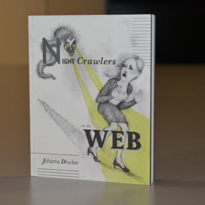 Night Crawlers on the Web