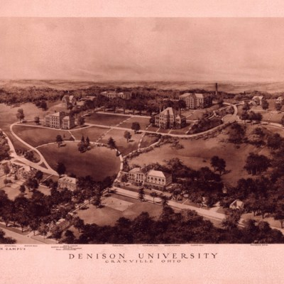 Old Campus View for web.jpg
