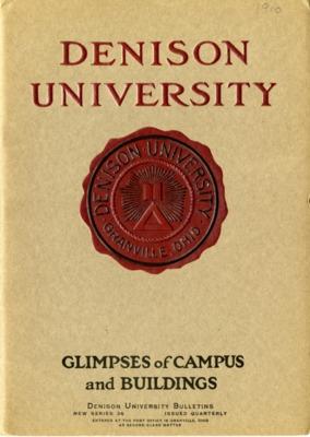 1910 Viewbook