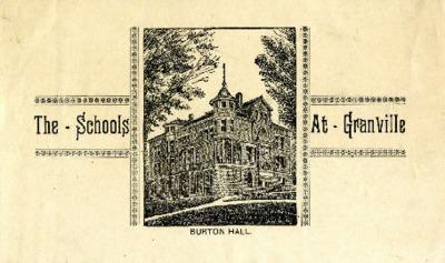 1893 Viewbook
