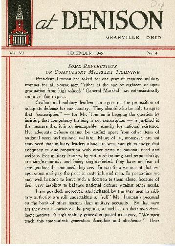 at-denison-1945-12.pdf