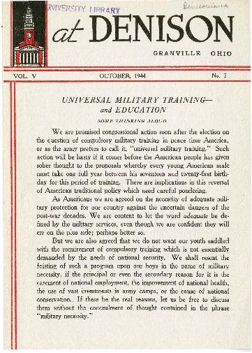 at-denison-1944-10.pdf
