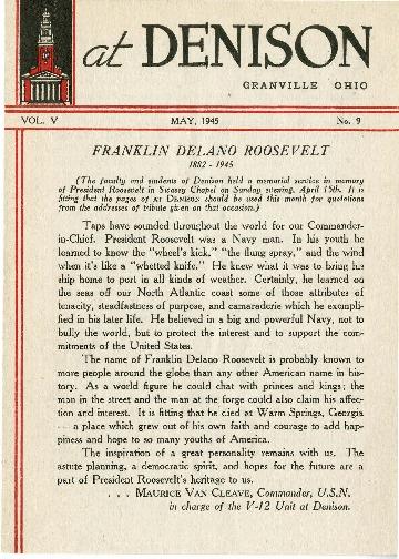 at-denison-1945-05.pdf