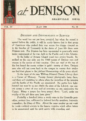 at-denison-1944-07.pdf