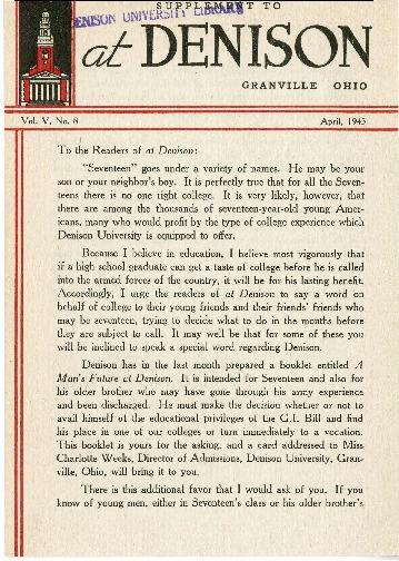 at-denison-1945-04.pdf
