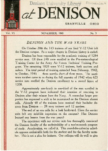 at-denison-1945-11.pdf