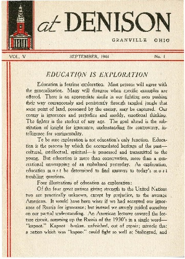 at-denison-1944-09.pdf
