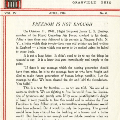 at-denison-1944-04.pdf