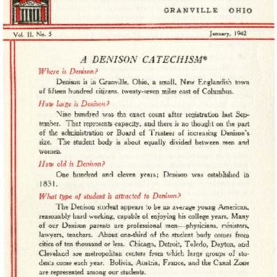at-denison-supp-1942-01.pdf