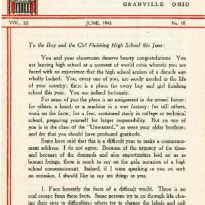 at-denison-1943-06.pdf