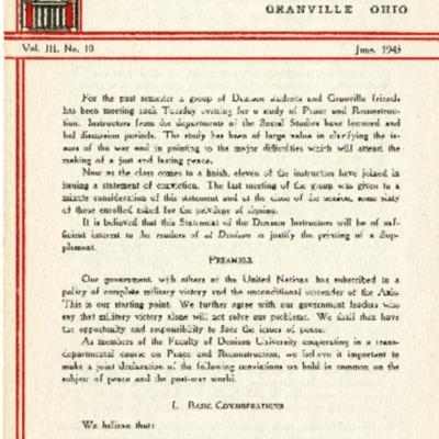 at-denison-1943-06-supp.pdf