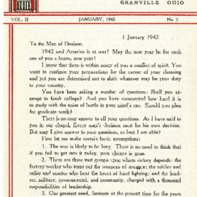 at-denison-1942-01.pdf