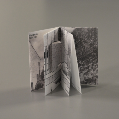 A Tribute to Alvar Aalto