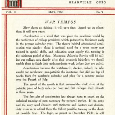 at-denison-1942-05.pdf