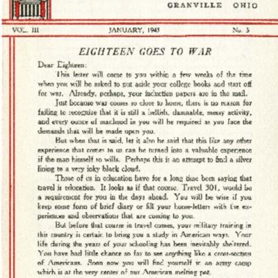 at-denison-1943-01.pdf